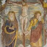 chiesa di san gregorio caslino d'erba (14)
