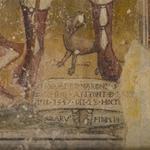 chiesa di san gregorio caslino d'erba (15)