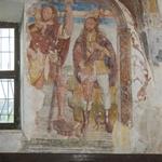 chiesa di san gregorio caslino d'erba (16)