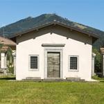chiesa di san gregorio caslino d'erba (2)