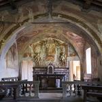 chiesa di san gregorio caslino d'erba (3)