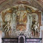 chiesa di san gregorio caslino d'erba (4)