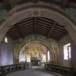 chiesa di san gregorio caslino d'erba (5)