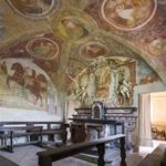 chiesa di san gregorio caslino d'erba (6)