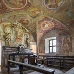 chiesa di san gregorio caslino d'erba (7)