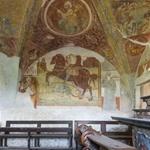 chiesa di san gregorio caslino d'erba (8)