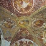 chiesa di san gregorio caslino d'erba (9)