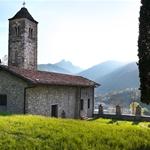 santuario della madonna di san calocero caslino d'erba (1)