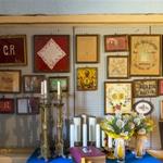 santuario della madonna di san calocero caslino d'erba (11)