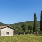 santuario della madonna di san calocero caslino d'erba (2)