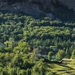 santuario della madonna di san calocero caslino d'erba (3)