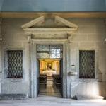santuario della madonna di san calocero caslino d'erba (4)