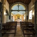 santuario della madonna di san calocero caslino d'erba (5)