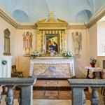 santuario della madonna di san calocero caslino d'erba (6)