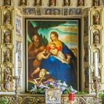 santuario della madonna di san calocero caslino d'erba (7)