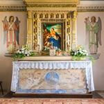 santuario della madonna di san calocero caslino d'erba (8)