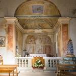 chiesa di san rocco castelmarte (3)
