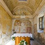chiesa di san rocco castelmarte (4)