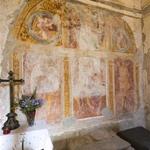 chiesa di san rocco castelmarte (6)
