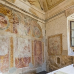 chiesa di san rocco castelmarte (7)