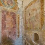 chiesa di san rocco castelmarte (8)