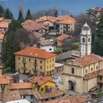 chiesa dei santi ambrogio e materno civenna (1)