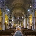 chiesa dei santi ambrogio e materno civenna (2)