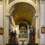 chiesa dei santi ambrogio e materno civenna (3)