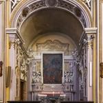 chiesa dei santi ambrogio e materno civenna (4)