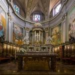 chiesa dei santi ambrogio e materno civenna (5)