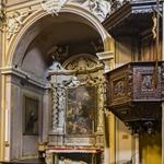 chiesa dei santi ambrogio e materno civenna (6)