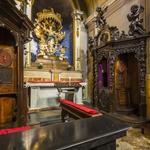 chiesa dei santi ambrogio e materno civenna (7)