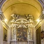 chiesa dei santi ambrogio e materno civenna (9)