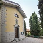 chiesa di sant'ambrogio bindella erba (1)