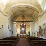 chiesa di sant'ambrogio bindella erba (3)