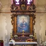 chiesa di sant'ambrogio bindella erba (4)