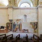 chiesa di sant'ambrogio bindella erba (5)
