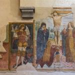 chiesa di sant'ambrogio bindella erba (6)