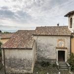 chiesa di san pietro buccinigo erba (1)