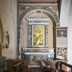 chiesa di san pietro buccinigo erba (10)