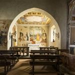 chiesa di san pietro buccinigo erba (3)