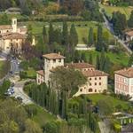 chiesa di santa maria assunta casiglio erba (3)