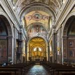 chiesa di santa maria assunta casiglio erba (5)