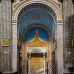 chiesa di santa maria assunta casiglio erba (7)