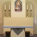 chiesa di san giorgio crevenna erba (2)
