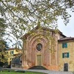 chiesa di santa maria degli angeli crevenna erba (1)