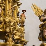 chiesa di santa maria degli angeli crevenna erba (5)