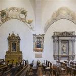 chiesa di santa maria degli angeli crevenna erba (6)