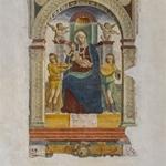 chiesa di santa maria degli angeli crevenna erba (7)