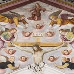 chiesa di santa maria degli angeli crevenna erba (8)